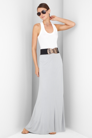 maxi skirts | penny. LA