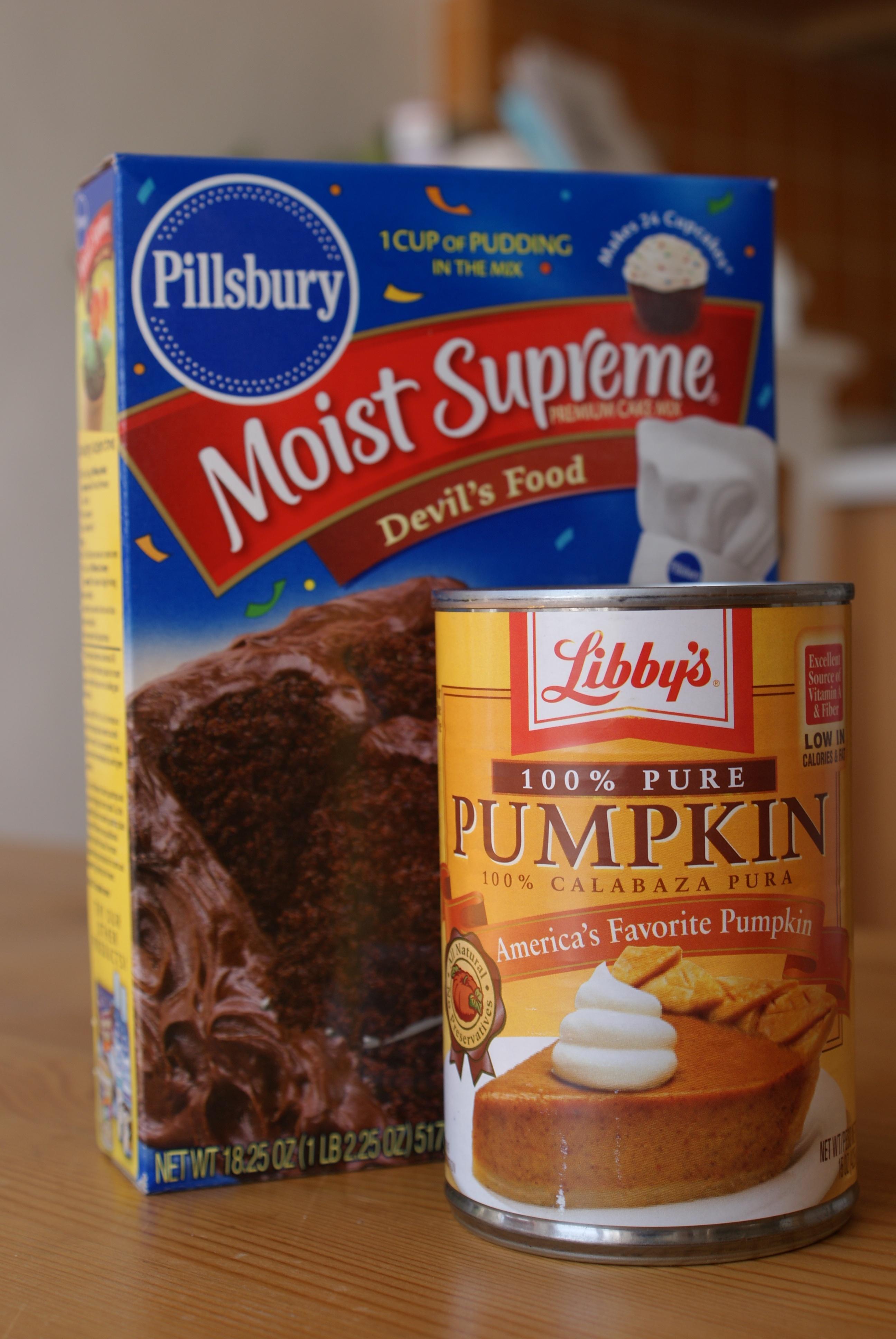 Pillsbury Yellow Cake Mix Coffee Cake